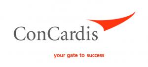 concardis_logo