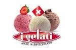 i gelati1
