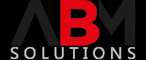 ABM Solutions - Logo