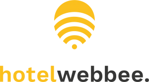 Logo_Hotelwebbee_2_300dpi
