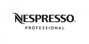 Nespresso-Professional-BLACK