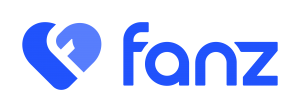 Paylo - Fanz - blue