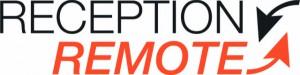 ReceptionRemote-Logo-Orig