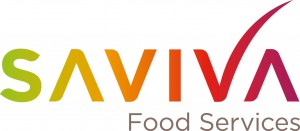 Saviva_Logo_CS5_CMYK