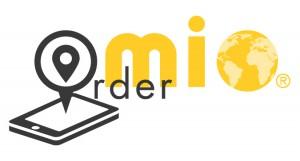 order-mio
