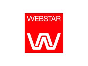 webstar